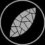 iosfacil_logo