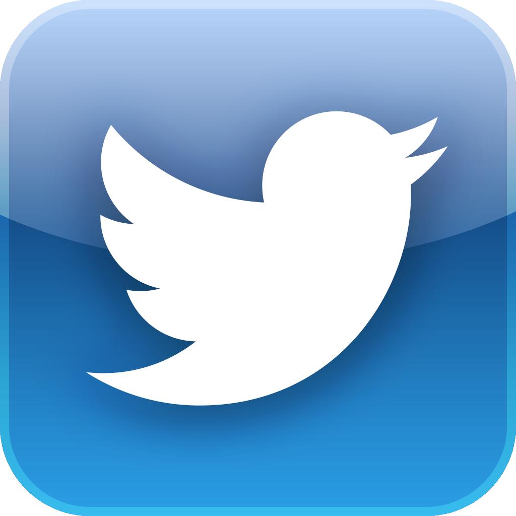actualizaci243n oficial de twitter con importantes mejoras