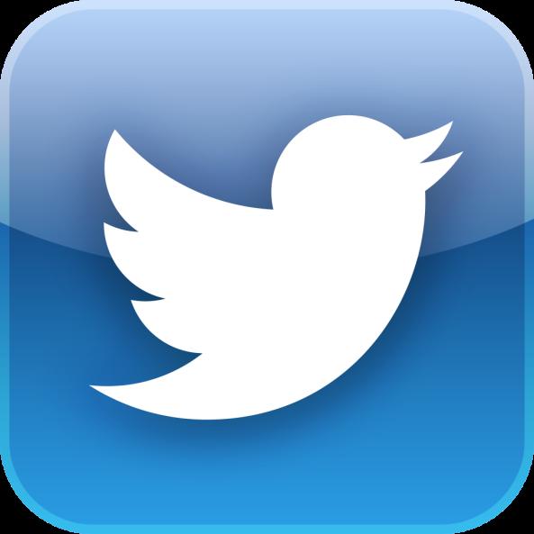 Actualización oficial de Twitter con importantes mejoras