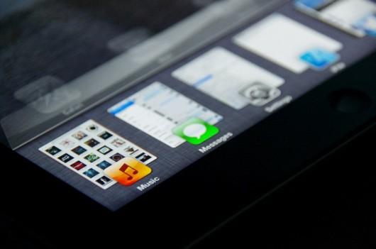 Auxo-for-iPad-thumbnail
