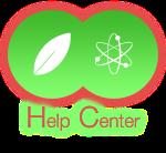 HelpCenter