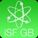 iOSGB