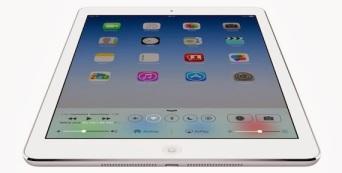 iPad-Air1comprar