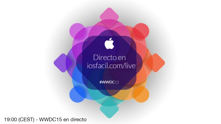 Apple_WWDC-2015_directo