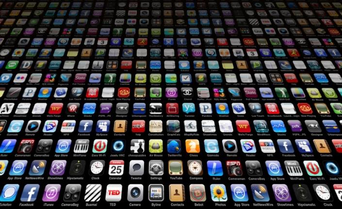App-Store_Precios