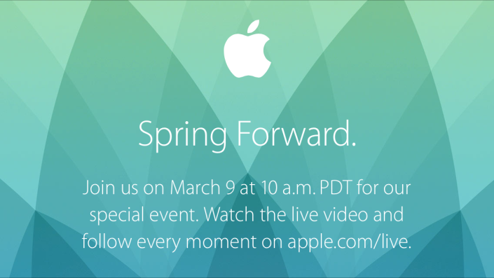 Apple_Special-Event_2015-03-09