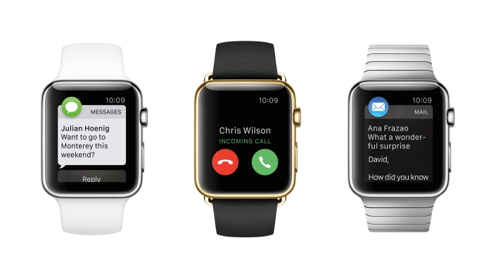 Apple-Watch_versiones