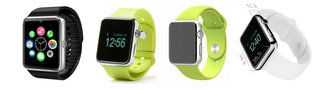Apple-Watch_Copies