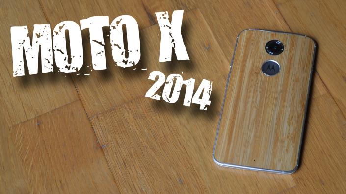 Moto-X-2014_Review