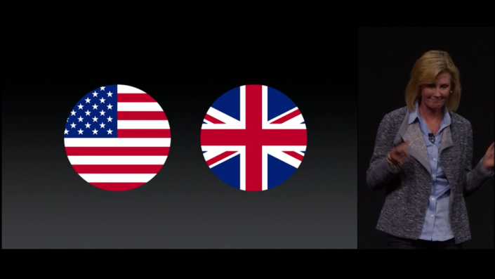 WWDC15_Apple-Pay_UK