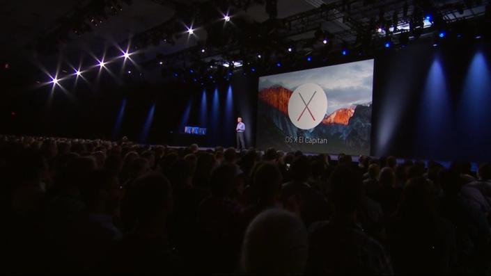 WWDC15_OS-X_El-Capitan_intro