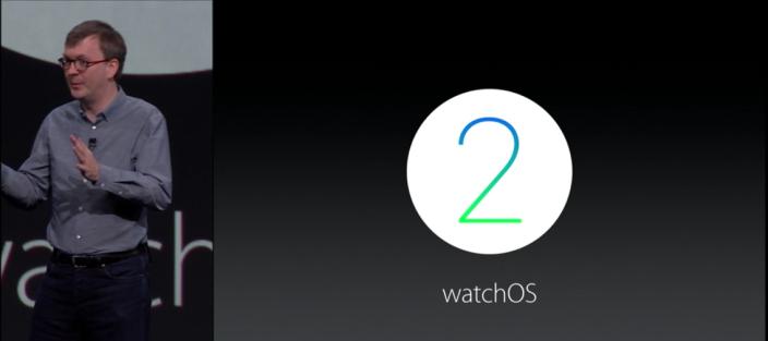 WWDC15_watchOS-2_logo