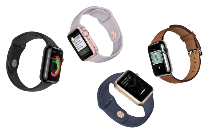 Apple-Watch_nuevas-correas