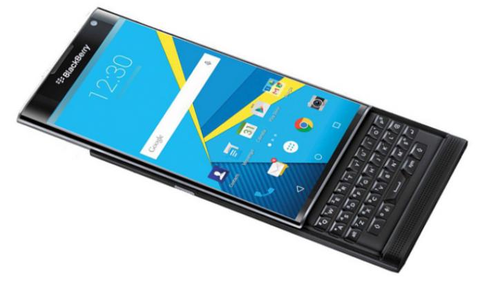 Blackberry_Priv
