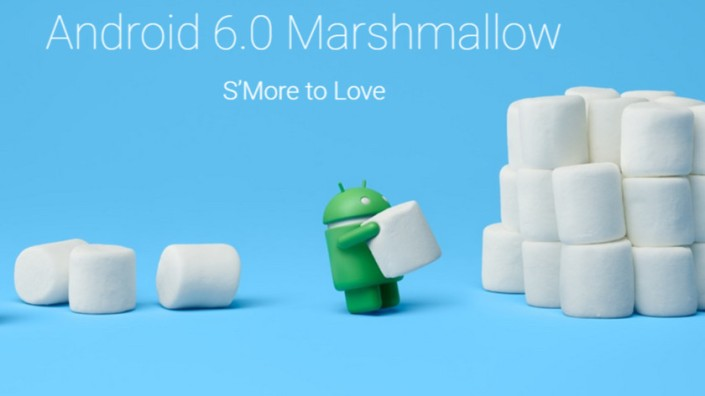 Android-6-0-Marshmallow-doodle