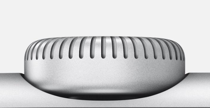 Apple-Watch_Corona-Digital