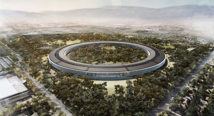 Apple_Campus-2