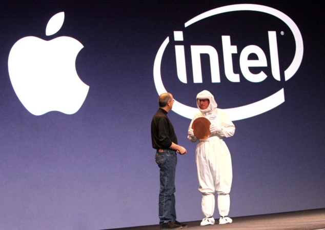 Apple_Intel_keynote