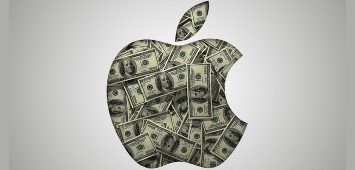 Apple_logo_billetes_resultados