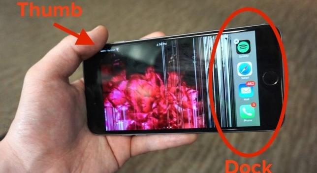 iPhone-6s_black_left