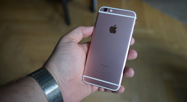 iPhone-6s_gold-back