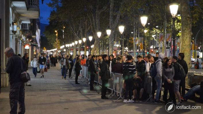iPhone-6s_launching_Apple-Store_Passeig-de-Gracia_Barcelona_1