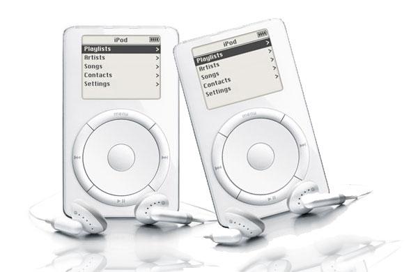 iPod-1G