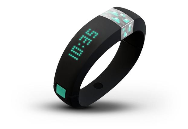 Minecraft_wearable