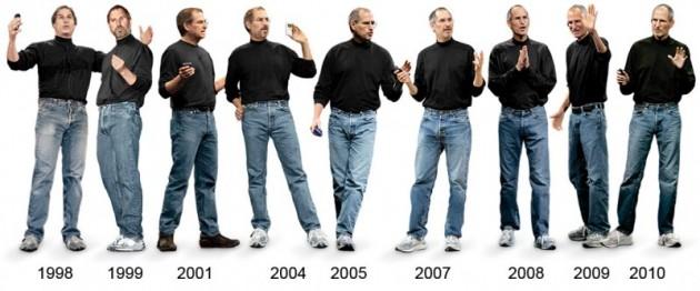 Steve-Jobs_uniforme