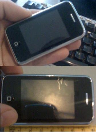 3-iPhone Nano