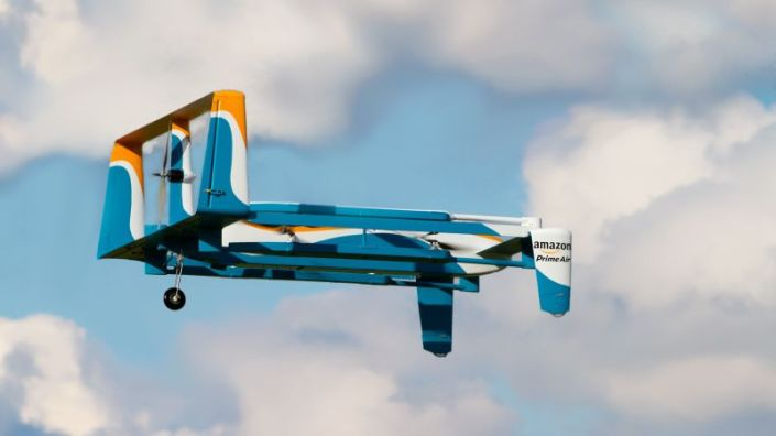 Amazon_drone_30m