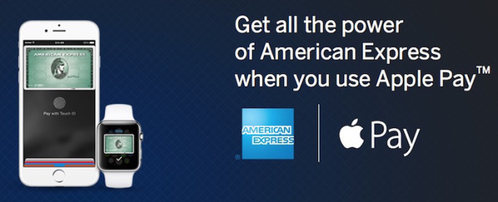 Apple-Pay_american-express