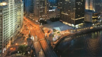 Apple-Store_Chicago-glass_4