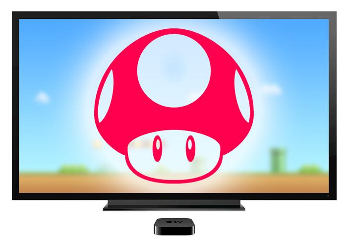 Apple-TV-4_juegos-retro