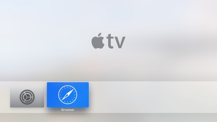 Apple-TV-4_Safari