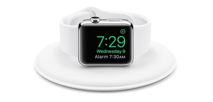 Apple-Watch_Dock_2
