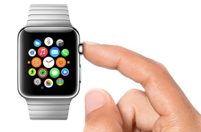 Apple-Watch_esbalones