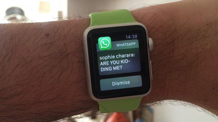 Apple-Watch_Whatsapp