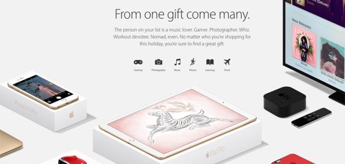 Apple_guia-regalos-2015