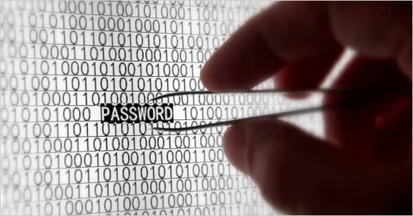Cifrado_0-1_binario_seguridad