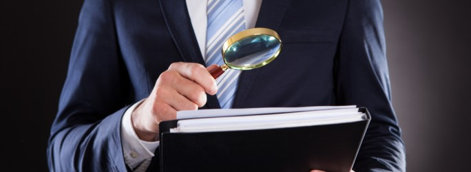 Documento_lupa_investigacion