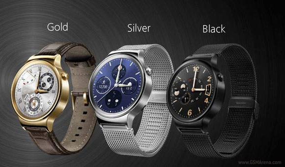 Huawei-Watch_1