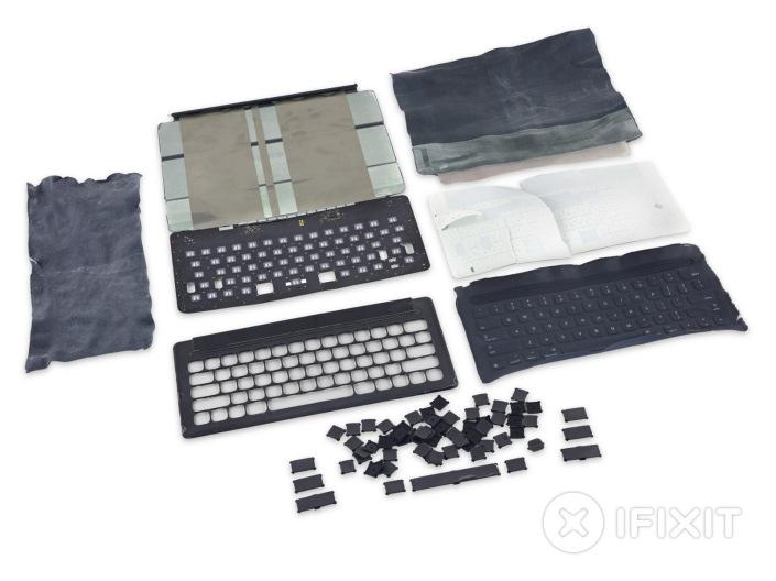 iFixit_Smart-Keyboard_teardown_2