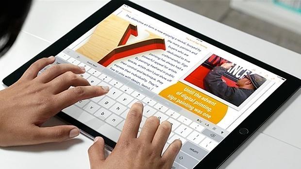 iPad-Pro_Notas