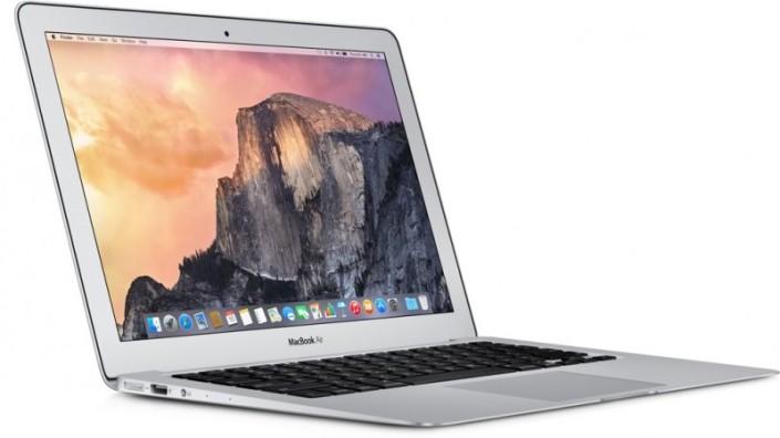 Macbook-Air_Yosemite