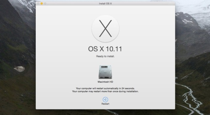 OS-X_El-Captain_instalar_hackintosh