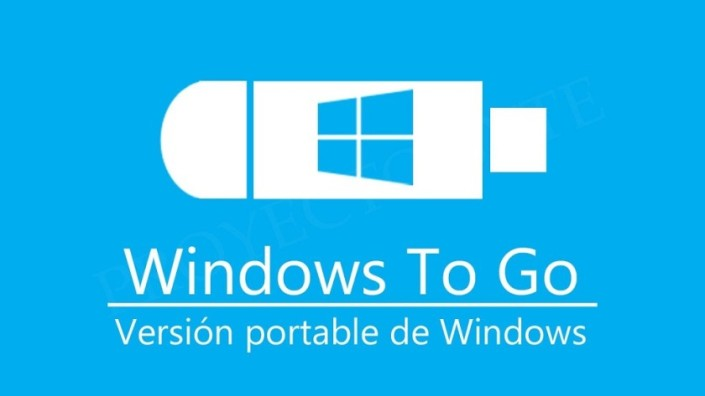 Windows_to_go