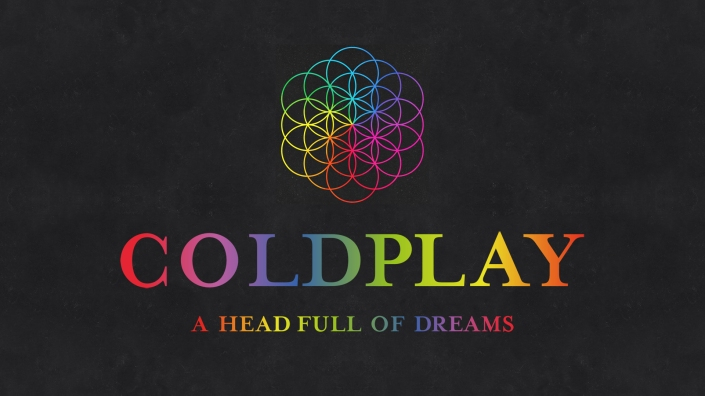 Coldplay_CD_A-head-full-of-dreams