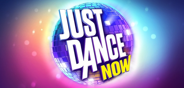 Just-Dance-Now