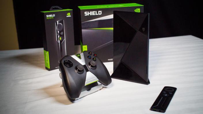 Nvidia-Shield_consola